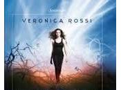 Recensione: Never Veronica Rossi