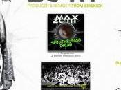 """Zotti (from Sidekick): """"Spin Bass Drum"""" licenziata mezzo mondo pure nella compilation Festival Tomorrowland"""