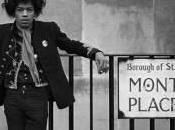 compleanno Jimi Hendrix