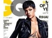 """Rihanna nuda nominata """"ossessione dell'anno"""""""