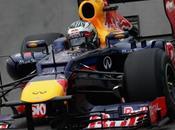 Vettel, altre bandiere gialle ignorate