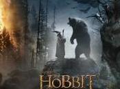 Hobbit: Viaggio inaspettato, primo clip trailer online