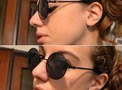 Free Firmoo glasses