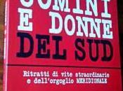 """Siderno (RC): presentazione """"Uomini donne Sud"""" (Imprimatur Editore)"""