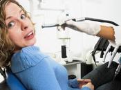 segreti vostro dentista vuole farvi sapere