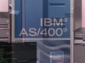 Storia Informatica: L'IBM AS/400