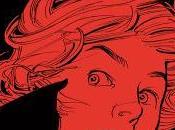 Shakespeare fumetti: Amleto Romeo Giulietta