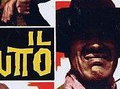 bello, brutto cretino (1967)–Giovanni Grimaldi