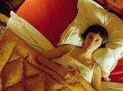 INSONNIA DISTURBI SONNO: pericoli rimedi invasivi