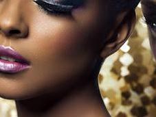 Beauty News// Arriva Sparkle2 Sleek nelle Sephora italiane