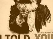 Karl Marx spiega l'LTRO natura della crisi) Mario Draghi