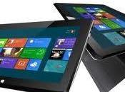 Windows installato Tablet computer italia, bisogno d'installare antivirus pagamento gratuito?