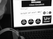 Grazia.it: blogger want you!