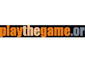 promuove oltre milione Euro lotta contro partite truccate