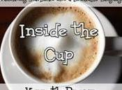 Starbucks what love, inside