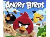 Concorso Angry Birds Samsung SMART