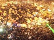 L'Egitto contro l'islam!