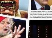 Bersani porterà vagonata voti Beppe Grillo dato 25/28%