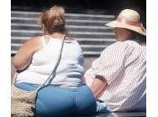 costi dell'obesità: Sistema sanitario nazionale