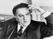 Federico Fellini Santuario Palmariggi