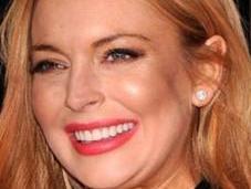 Lindsay Lohan nuovamente guai!