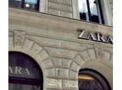 """Zara, eliminazione sostanze tossiche. Greenpeace: """"devono farlo anche altri"""""""