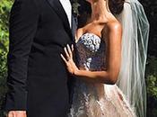 Channing Tatum gelosissimo moglie Jenna racconta come chiesto sposarlo