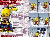 Quando Ortolani Ortolani...e Rat-Man Rat-Man!