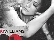 Nikki Williams Kill,Fuck,Marry Video Testo Traduzione