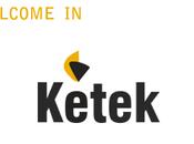 Benvenuti Ketek!