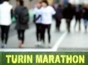 Turin Marathon: trend sempre crescita