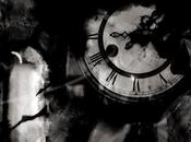 Tempo, paura consigli.....