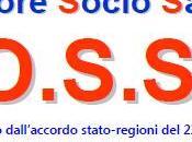 Corsi Operatore Socio Sanitario O.S.S.