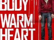 nuovo trailer zombie movie romantico Warm Bodies Nicholas Hoult