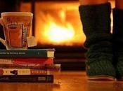 Ebook autumn: classifica metà novembre degli ebook letti