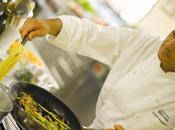 Save date: piccoli chef fornelli bimbi Haiti. Barilla Fondazione Francesca Rava