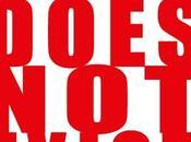 Aids: piu' grande lucrosa) truffa secolo