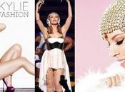 Kylie super fashion