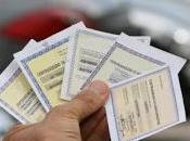 RCAUTO: stop tacito rinnovo contratti