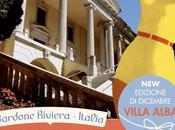 Gardone vintage market villa alba!