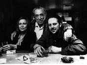 Barfly cinema Bukowski