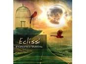 Eclissi Francesco Mastinu