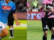 Derby alla Juventus, risponde Napoli