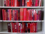 Social reading dintorni: social network preferiti lettori
