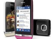 Nokia Asha 311: opinioni nostra prova