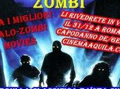 Super classifica zombie!