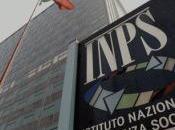 Riforma pensioni Monti Fornero, gennaio 2013 sarà operativa