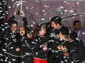 Grande successo Modena, prime foto dello spettacolo!