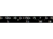 Espressione algebrica frazioni potenze