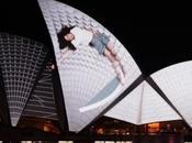 Vivid Sidney 2012